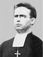 Beato Pablo Daniel Altabella