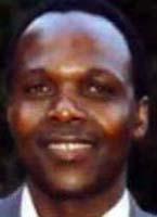 Benito Daswa