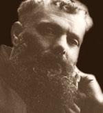 Federico de Berga
