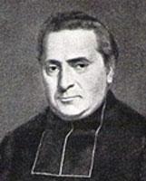 Luis E Cestac