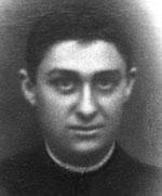 Beato Juan Montpeó