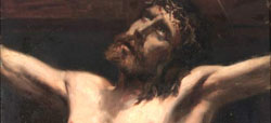 Beatos Miguel de Bianya, Eloy de Bianya, Jorge de Santa Pau y Cipriano de Terrassa