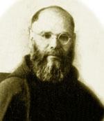 Beato Andrés de Palazuelo