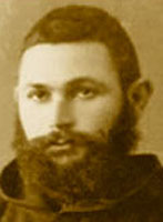 Beato Félix de Tortosa