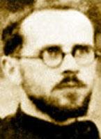 Beato Rafael María de Mataró