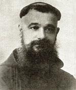 BEATO LUIS DE VALENCIA