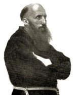 Beato Fernando de Santiago