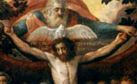 Beatos Ángel Amado Fierro, Buenaventura Pío Ruiz de la Torre y Claudio José Mateo, mártires