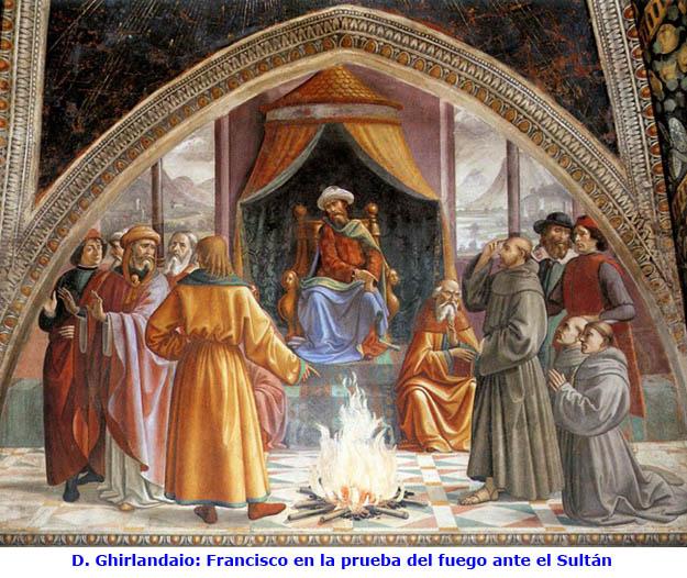 Paz oración - Evangelización Católica: Dos Corazones