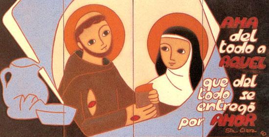 www radio catholic net: