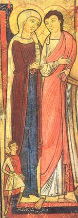 Cruz de San Damian Cristosdam68