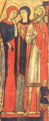 Cruz de San Damian Cristosdam73
