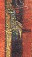 Cruz de San Damian Cristosdam85