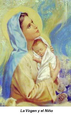 Juan Pablo II La Virginidad de Mara Madre de Dios