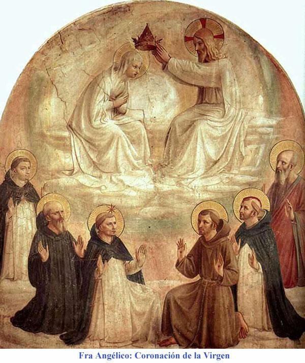 http://www.franciscanos.org/oracion/fraangelico138.jpg
