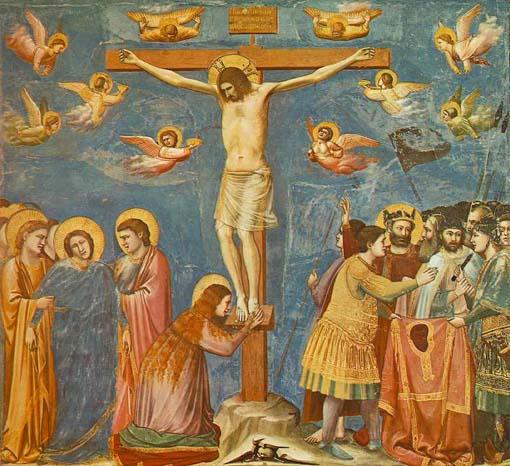 Devoción de los siete dolores de María
