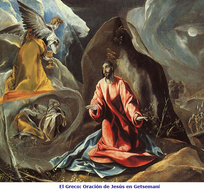 Salmo 29 Te Ensalzaré Señor Porque Me Has Librado