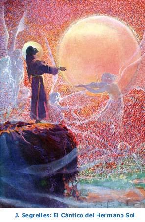 Salmo 148 Alabad Al Señor En El Cielo