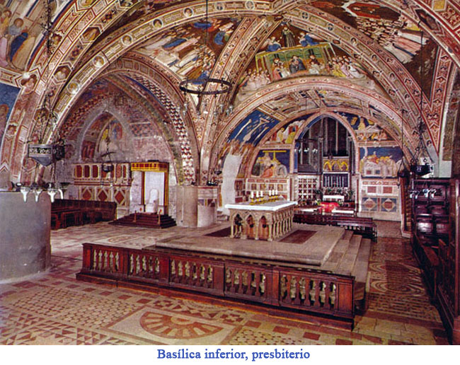 external image basilicainferior153.jpg