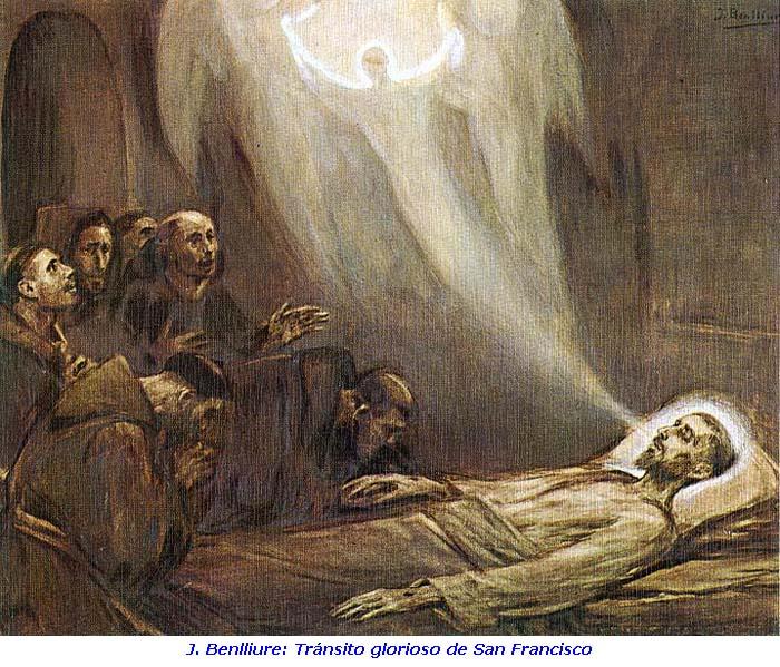 LA EXPERIENCIA CRISTIANA DE LA MUERTE