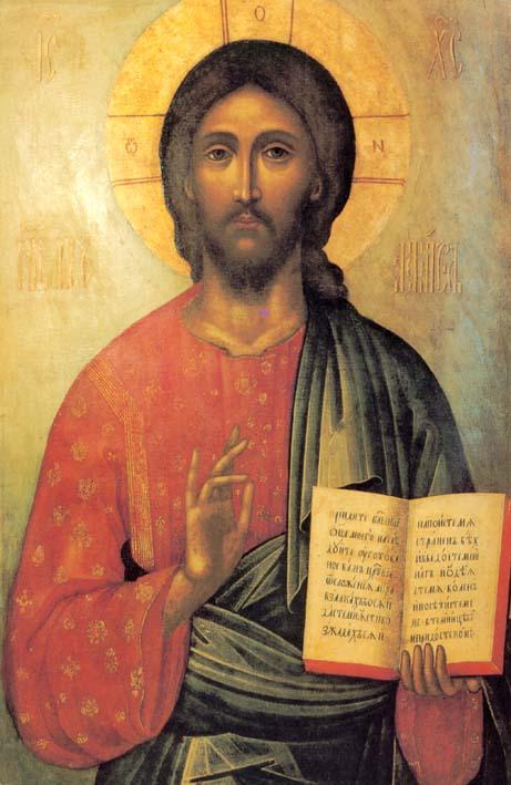 Evangelio 26 de Mayo de 2011 N178p01