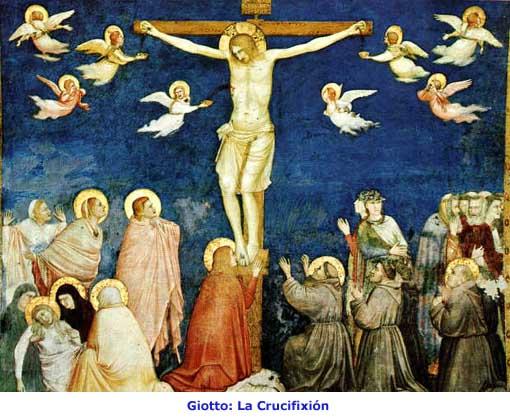 Vía Crucis Con Las Estaciones Comentadas E Ilustradas